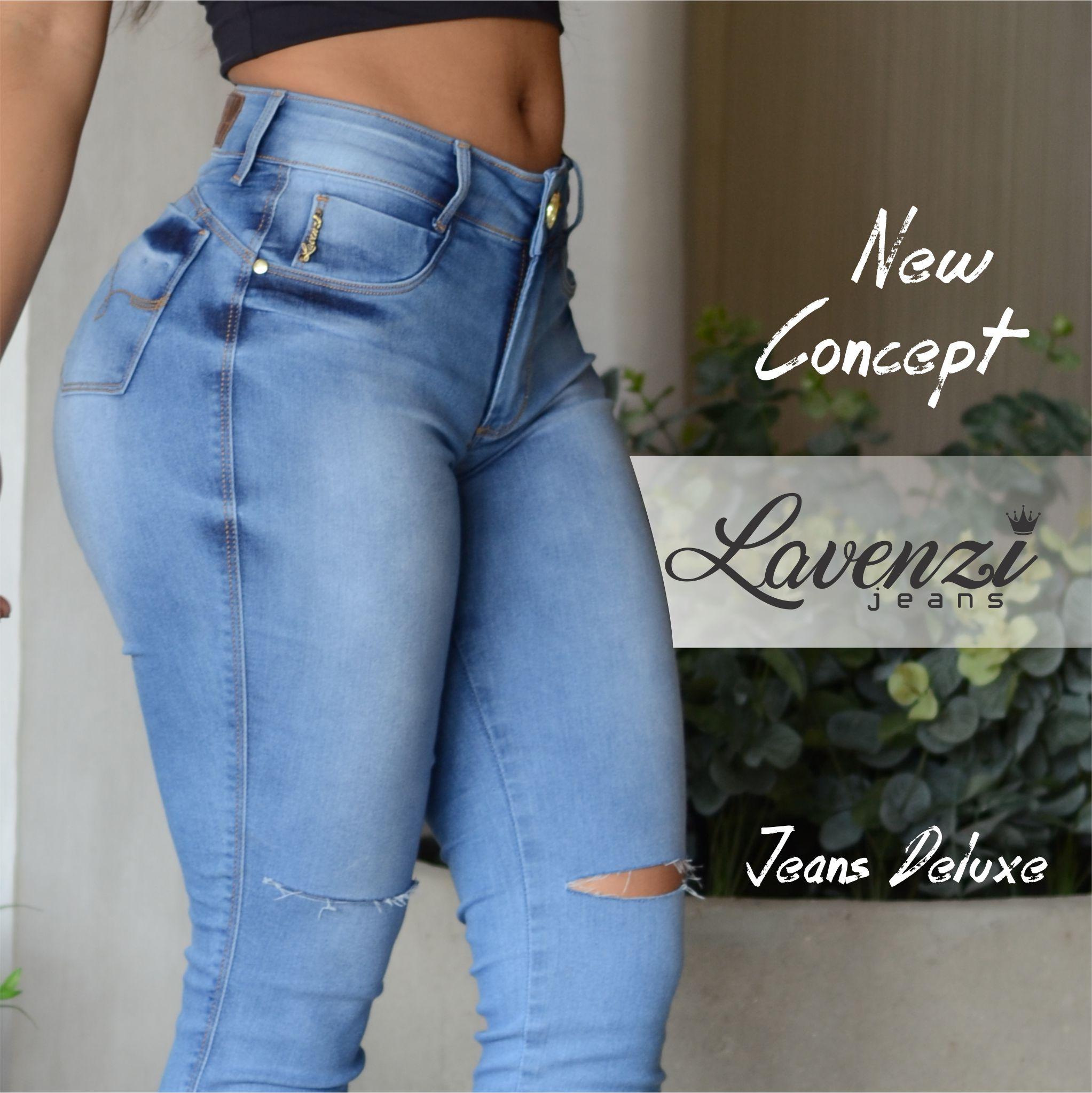 537dd021f03 e solicite nosso catalogo de shorts e calças jeans de atacado